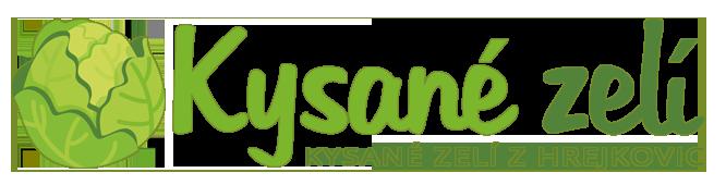 Kysané zelí z Hrejkovic